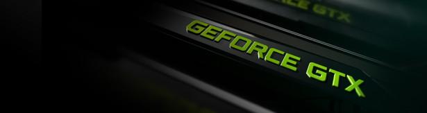 header-geforce-gtx-660