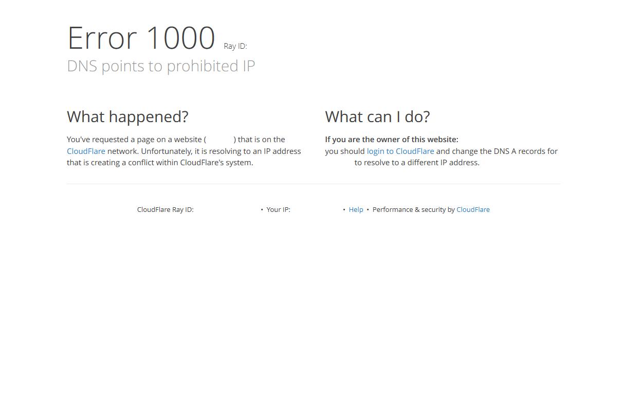 next-prev-post-thumb:さくらインターネットのWordPressの記事投稿でForbiddenになる