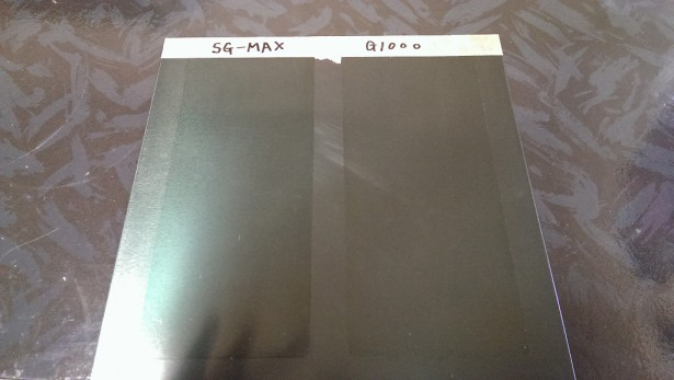 G1000-615x253-1 コーティング剤のポリマーG1000をレビューしてみた
