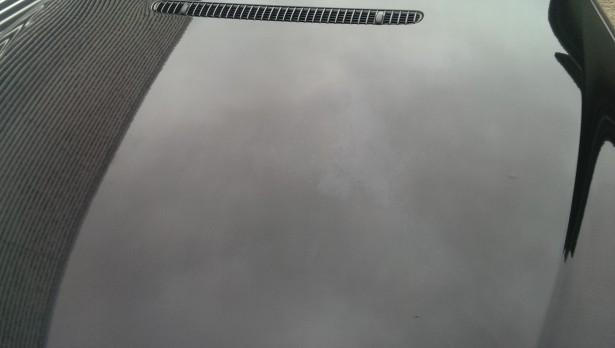 IMAG2106-615x348 Willsonの「PSコート艶タイプ」を使ってみた