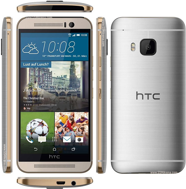 related-entry-thumb:2015年注目端末「HTC One M9」についてまとめてみた