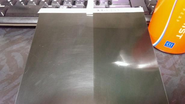 IMAG2611-615x348 カーコーティング剤のスマートミストの効果を試してみた