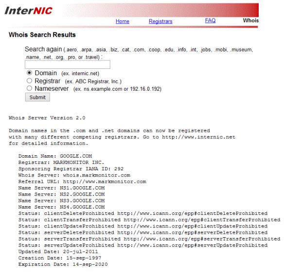 920-615x520 突然サイトが見れなくなった!ドメインのClientHoldの対処方法