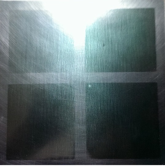 6ec61c5d6a644d6662d8c9def7ade3ea-615x348 洗車の王国 ファインクリスタルの効果を比較してみた