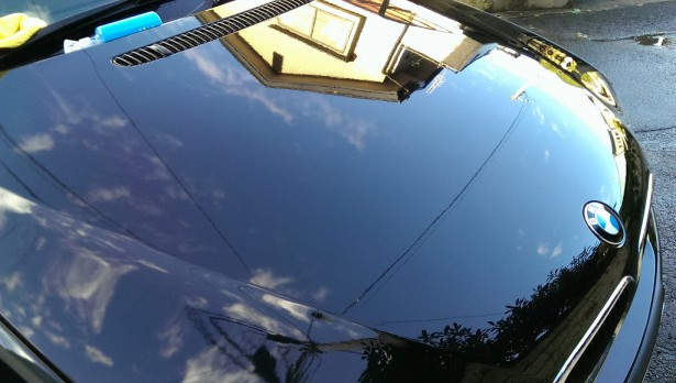 IMAG3009-615x348 [鏡艶] ミラーシャインの効果と比較実験をしてみた