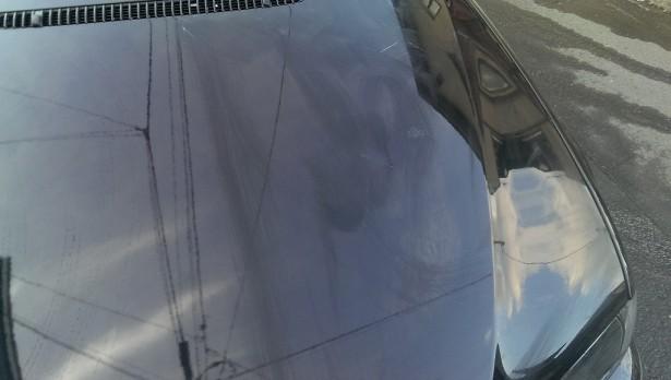 IMAG3131-615x348 傷消し水垢とり「シュアラスター スピリット」を試してみた