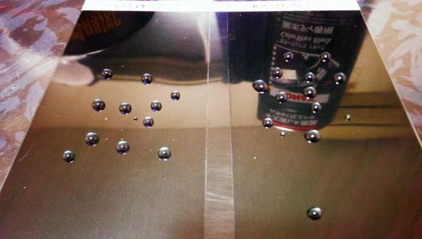 c2e5ff766c93edb39b651080ae3a28a1-615x395 SONAX カラーワックス ブラックを使ってみた