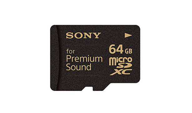 sony_premium_sound
