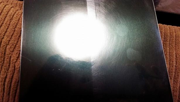 IMAG3580-615x348 クリスタルガードワン スターターキットを試してみた