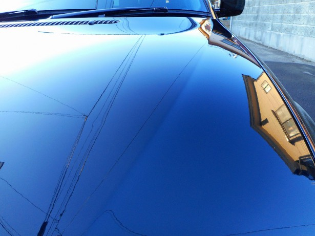 Reflections-Advanced-Car-Care-615x344 MOTHERSのリフレクションズ  CAR WAX とTOP COATを使ってみた