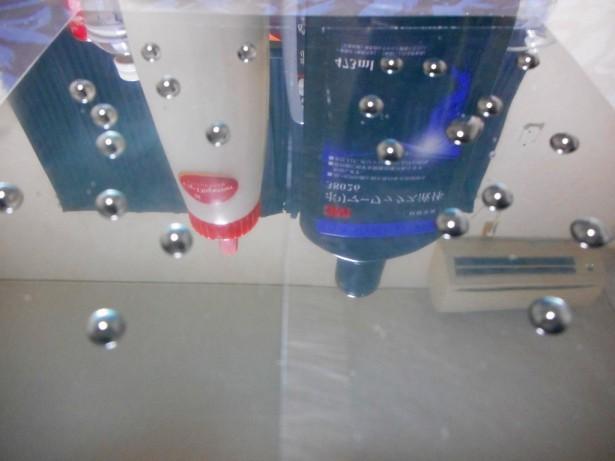 DSCN0639-615x331 3Mのポリマーワックスを使ってみた