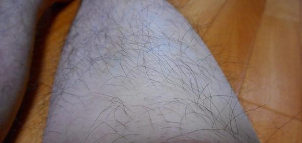 DSCN0746-615x369 髭の抑毛はできるのか?NULLのアフターシェーブローションを試してみた