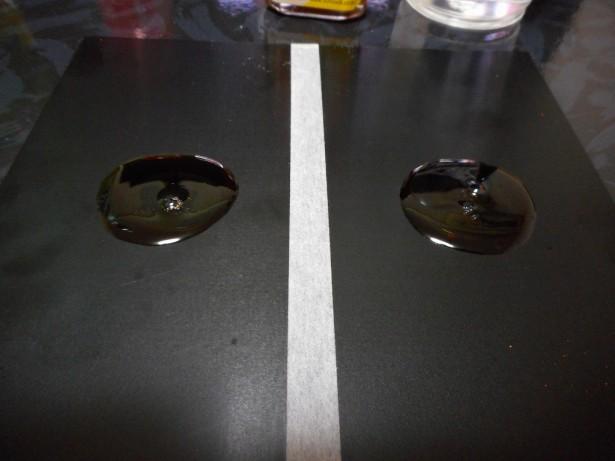 DSCN0801-615x461 アムウェイの台所用洗剤の実験をしてみた