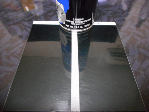 DSCN0982-615x431 プレクサスの施工方法と効果!他社製品との比較で性能を試してみた