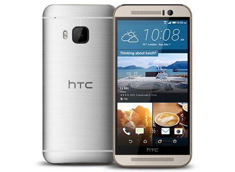 HTCA9_1-615x338 HTC One A9のiPhoneパクリ疑惑についてちょっと考えてみた