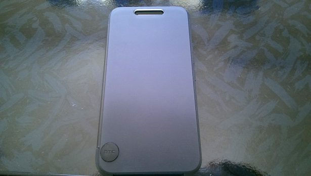 IMAG3978-1-615x348 HTC10の純正 ICE VIEWケースを使ってみての感想