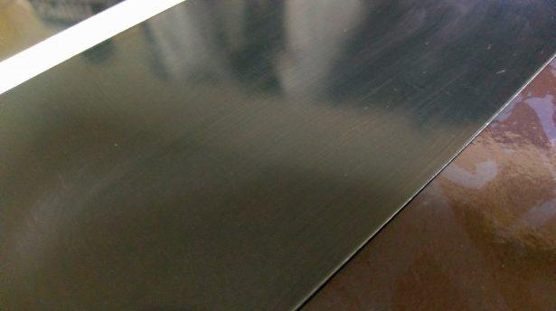 IMAG4056-615x344 マグアイアーズのULTIMATE LIQUID WAXを試してみた