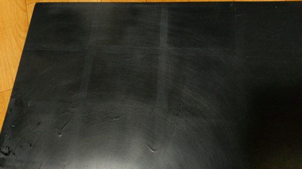 IMAG4320-615x344 カーワックス・コーティング剤の耐久性比較実験 パネル回収3回目 最終章