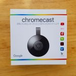 related-entry-thumb:新型Chromecastを買ってみた