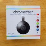 related-entry-thumb:新型Chromecastを買ってみた