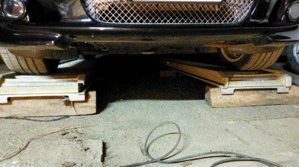 IMAG4607-615x344 ワコーズのエンジンパワーシールド(EPS)のオイル漏れ対策結果報告