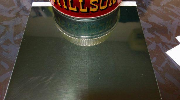 IMAG4947-615x344 ニューウィルソンを試してみた