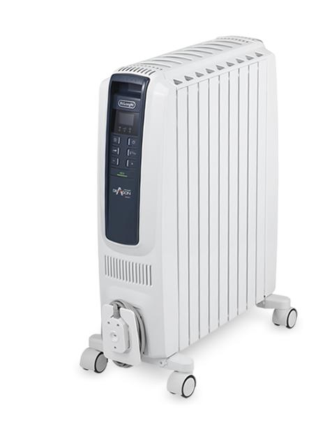 fuyu_yuki-615x302 本格的な冬に備えて、暖房器具は何がいいのか調べてみた