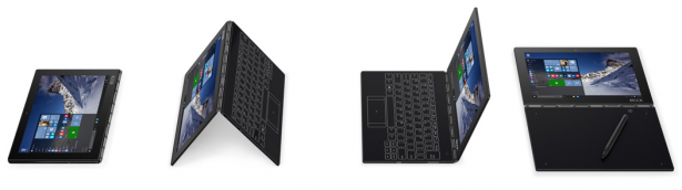 yogabook1-615x338 LenovoのYoga Bookについて調べてみた