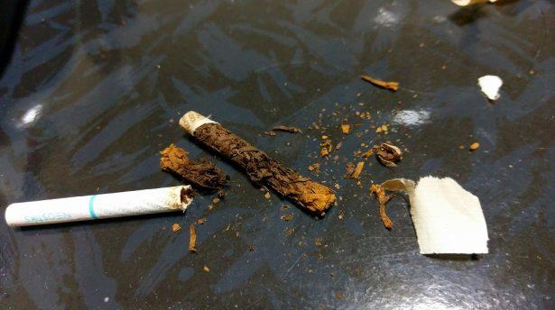 IMAG5516-615x344 加熱式タバコのgloを試してみた