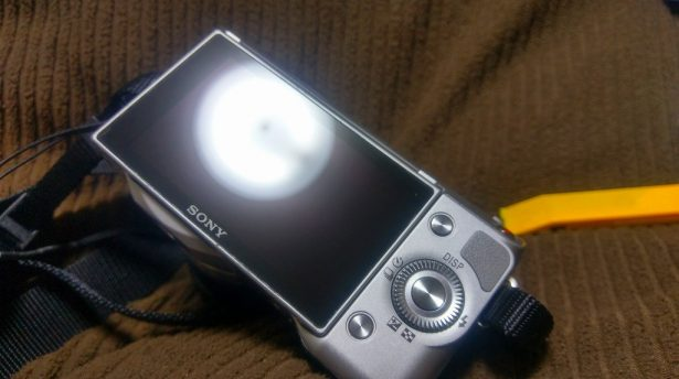 IMAG5282-615x344 SONYのデジカメの液晶コーティング剥げに対処してみた