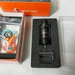 related-entry-thumb:Geek Vape のRTA『AMMIT』 を試してみた!