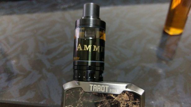 IMAG5449-615x344 Geek Vape のRTA『AMMIT』 を試してみた!