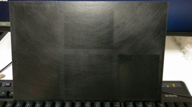 IMAG5387-615x344 ワコーズスーパーハードとクレポリメイトの耐久比較経過報告