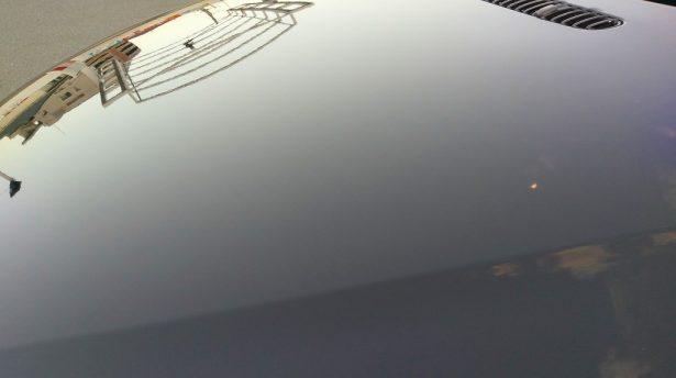 IMAG5798-615x344 違いのわかる大人のカーシャンプー『極シャンプー』を使ってみた