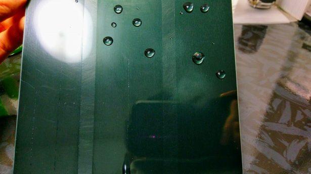 IMAG5906-615x344 新しくなったゼロウォーターを比較してみた