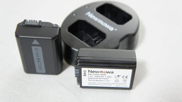 DSC06963-615x345 SONYのNEX-5の互換バッテリーを購入してみた