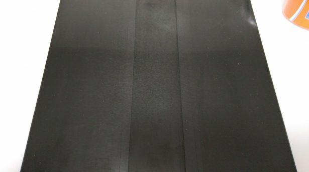 IMAG5718-615x344 AZアクアシャインシリーズを使ってみた
