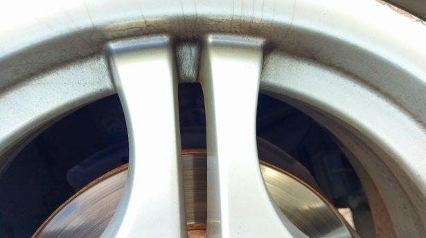 IMAG5978-615x344 コメリのディフェンスウォーターホイールコートを試してみた