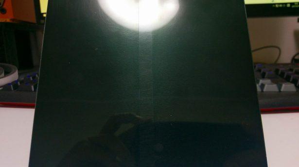 DSC08231-1 UVで硬化する!?レインXボディーコーティングを試してみた!