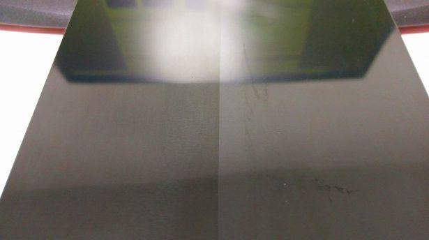 IMAG6379-615x461 カーコーティング剤のジーズシールドを購入してレビューしてみた