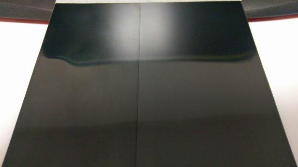 IMAG6437-1-615x344 カーコーティング剤のブリスを購入してレビューしてみた