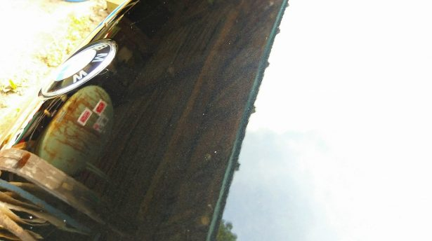 IMAG6678-615x350 SONAXの固形ワックス Premium Class Carnauba Waxを試してみた!