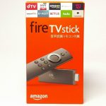 related-entry-thumb:AmazonのFire TV Stickを買ってレビューしてみた
