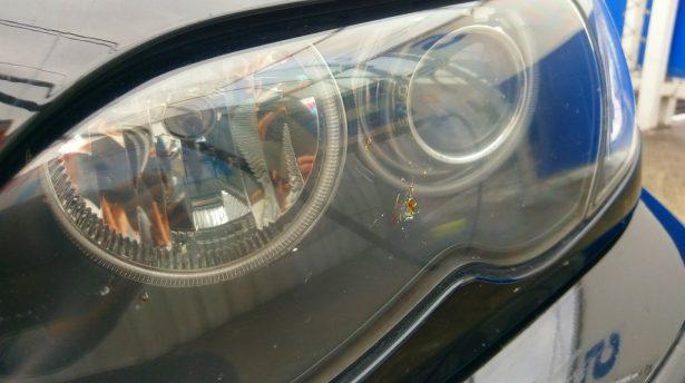 IMAG0086-615x344 CCIのSMART VIEW 窓ガラスクリーナーを試してみた
