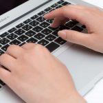 related-entry-thumb:Google Chromeが真っ黒(真っ暗)になる現象と解決方法