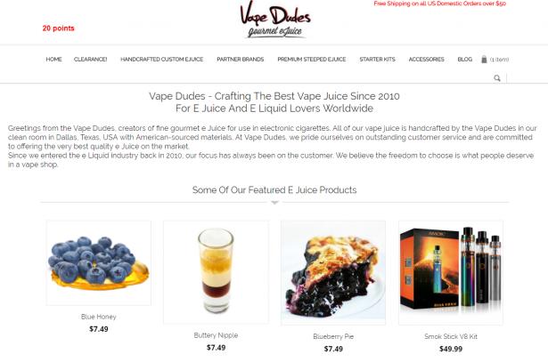 vd01-615x407 Vape Dudesの購入方法をまとめてみた