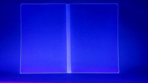 IMAG0085-615x344 カーコーティング剤の紫外線保護力を比較してみる 準備編