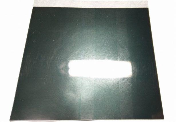 IMAG0630-615x398 濃縮UV吸収剤配合のCCウォータープロテクトを試してみた