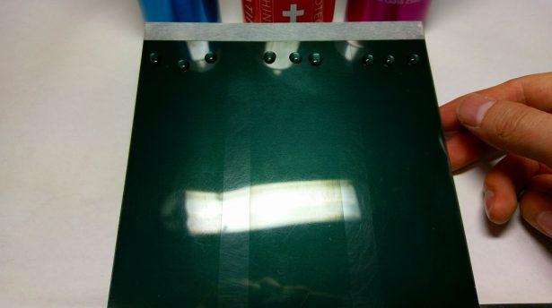 IMAG0704-615x387 No8 ハイブリッドガラスコーティングをレビューしてみた!