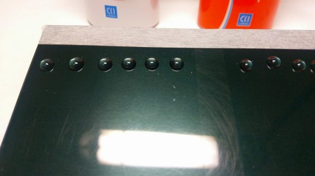 IMAG0248-615x344 CCIのスマートミスト親水タイプをレビューしてみた